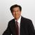 Attorney Edward Wong