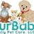 FurBaby Family Pet Care, LLC