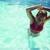 Hartland Pool & Spa