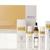 WNC Dermatological Associates PA