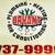 Bryant Plumbing Heating & Air Conditioning