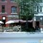 Alliance Bakery - Chicago, IL