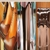Expert Luggage & Shoe Repair