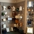 Konrad-Behlman Funeral Homes & Crematory