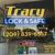 Tracy Lock & Safe