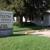 Metairie Dental Centre