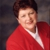 Allstate Insurance: Carol Johnson