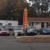Enfield Street Auto Sales