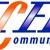 Excel Communications LLC