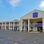 Motel 6 Martinsburg - Martinsburg, WV