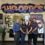 Hip Optics Optometry
