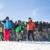 Ski Butlers