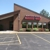 Our Urgent Care - Maryland Heights