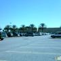 Walmart - Vision Center - Lakewood, CA