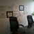 Rhonda Framm Law Offices