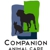 Companion Animal Care