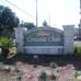 Crescent Club Apartments