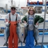 Riptide Charters