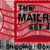 Mailroom The