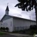 Faith Tabernacle Of Prayer