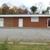 Pentecostal Church of God of Roanoke