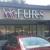 Helen Frushtick Furs