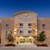 Candlewood Suites NEW BRAUNFELS
