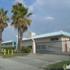 Koinonia Worship Center