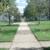 University Village at Salisbury