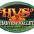 Harvest Valley Specialties