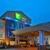 Holiday Inn Express & Suites EMPORIA NORTHWEST