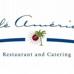 Cafe' Americain Restaurant & Catering