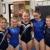 Piney Woods Gymnastics Center