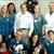 Lakeshore Veterinary Hospital & Pet Lodge