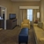 Homewood Suites Lake Mary