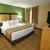 Extended Stay America Nashville - Airport - Music City