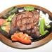 La Frontera Restaurant Ii