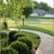 Classic Lawnscape