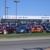 Speedway Chrysler Dodge Jeep Vespa Piaggio