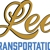 Lee Transportation