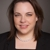 Courtney Smith - Allstate Insurance Company