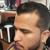 Nu Legacy Barbershop