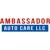 Ambassador Auto Care LLC