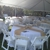 McDaniel Rentals and Event Planning