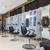Horizon Salon