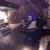 The Room Recording Studios