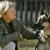 Animal Communication/Intuitive Holistic Healing