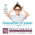 Providence Innovation Academy