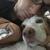 Maryeli's Lovely Pets