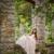 Lindsey Black Photography
